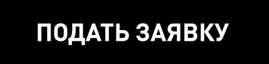21245248_1260054920770092_1803303849_n