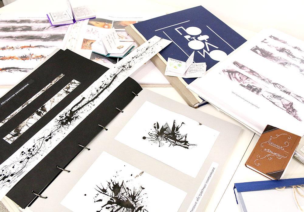 Подготовительные курсы по дизайну