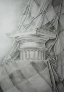 1_рисунок и живопись