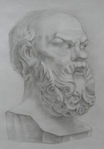 1_рисунок и живопись4