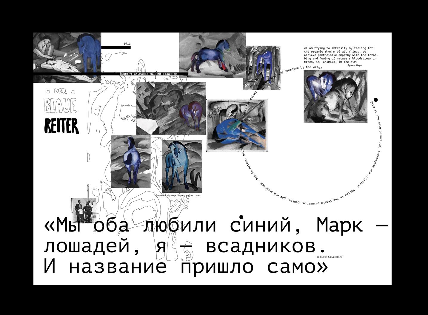 NEW_03