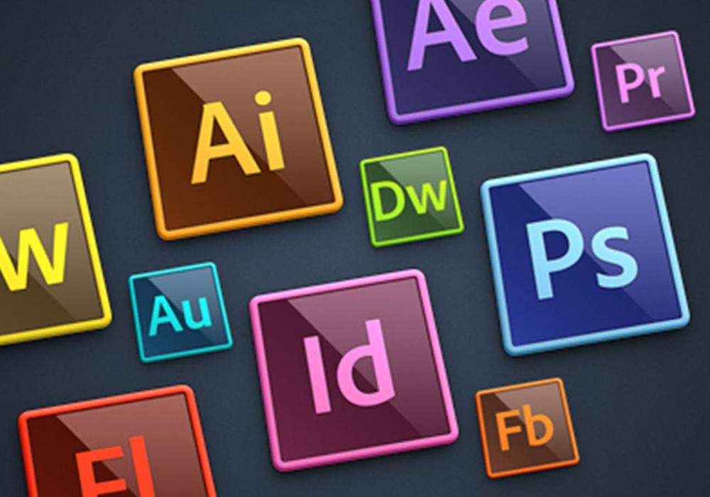 graphic_editors_courses