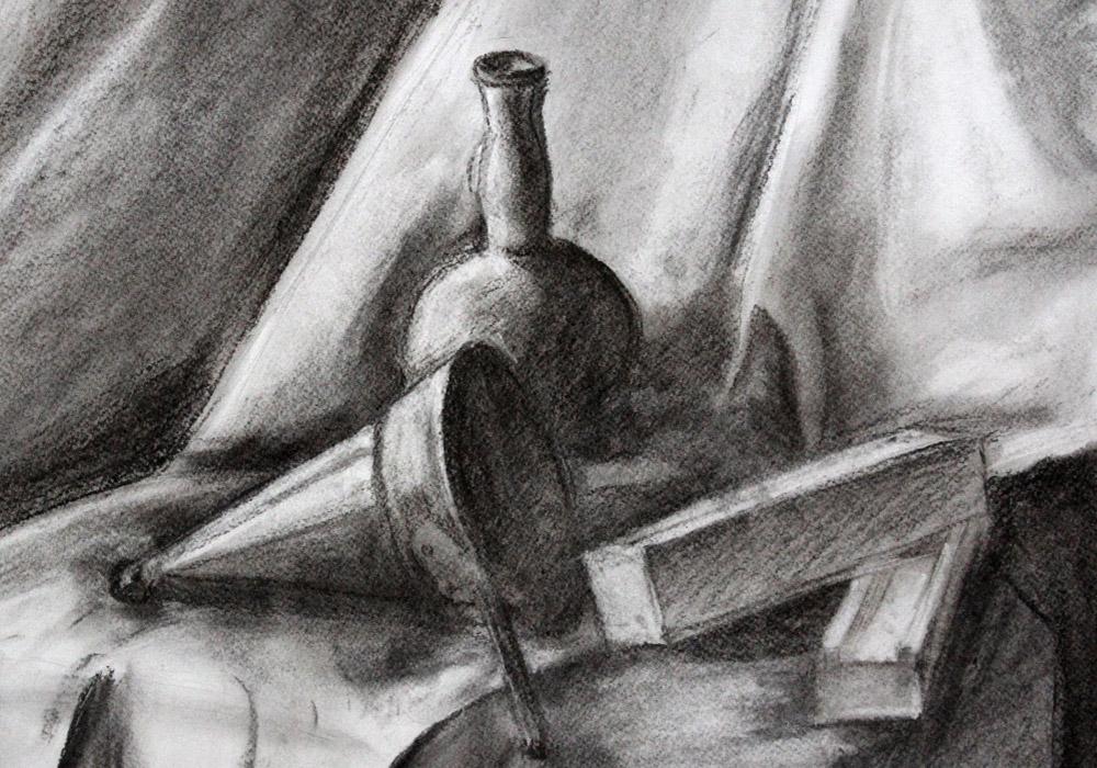 1_рисунок (4)