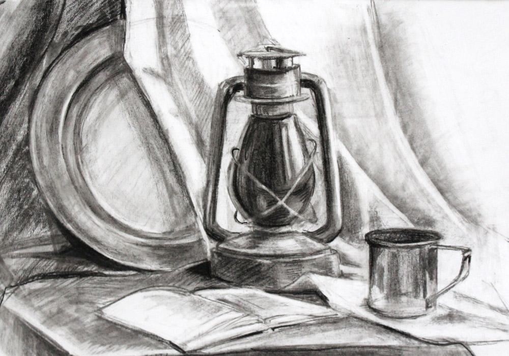 1_рисунок (5)