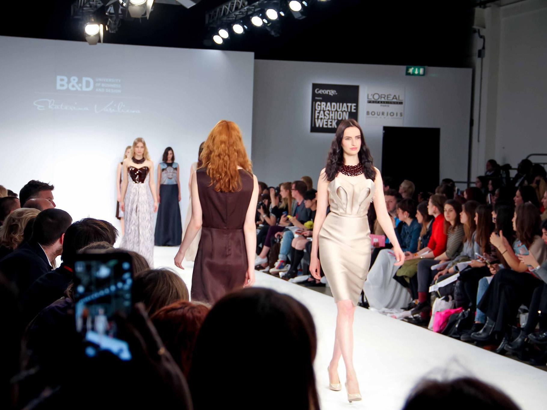 Fashion graduate 2015_o