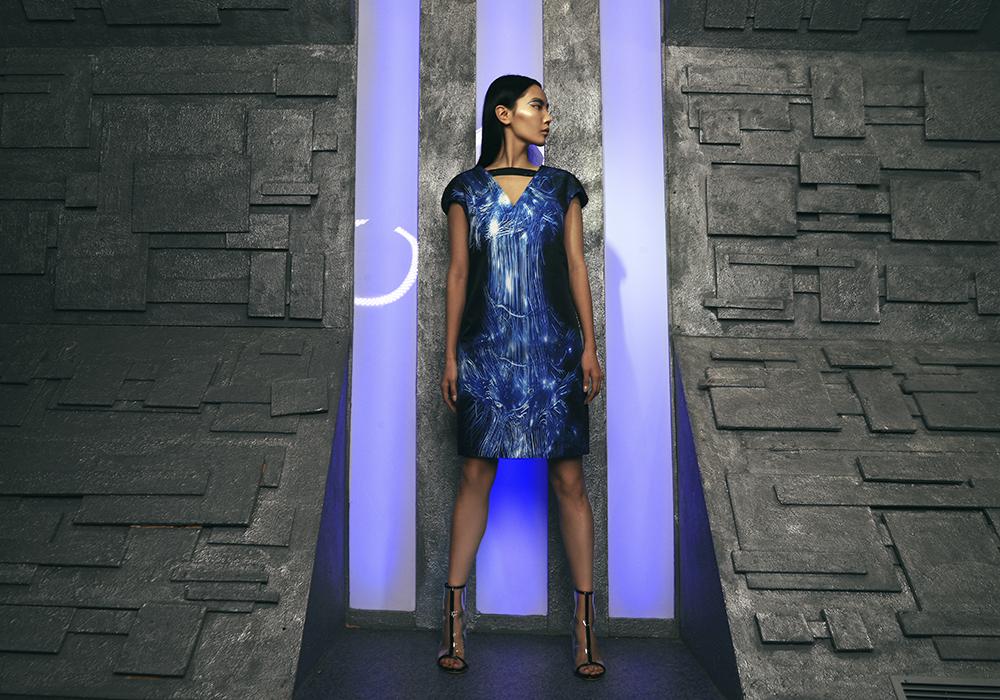 Fashion_courses (10)