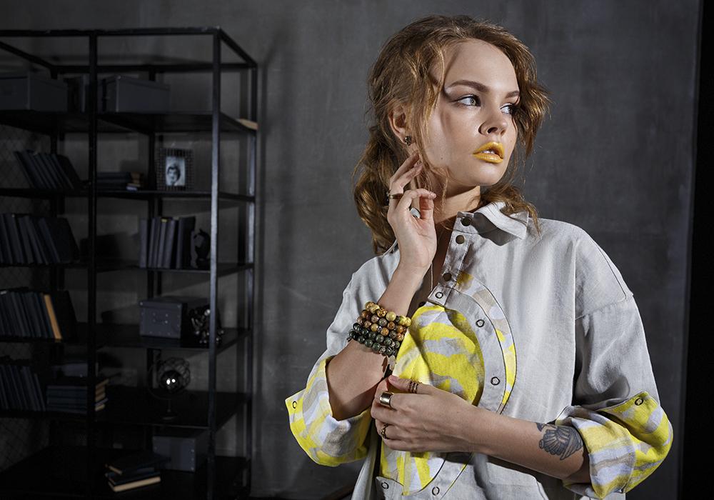 Fashion_courses (14)