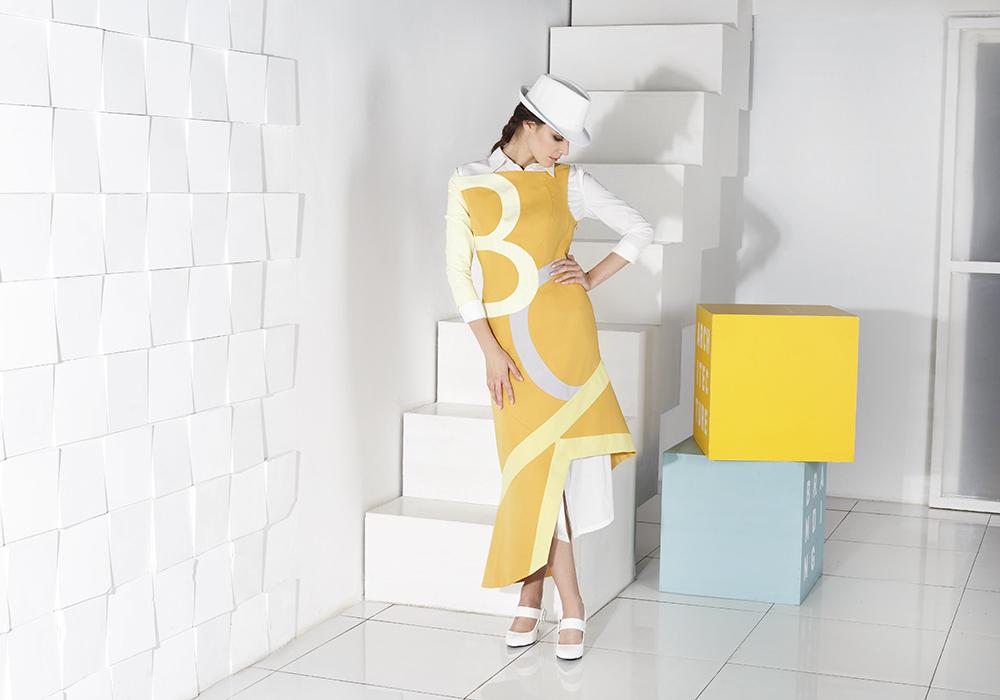 Fashion_courses (5)