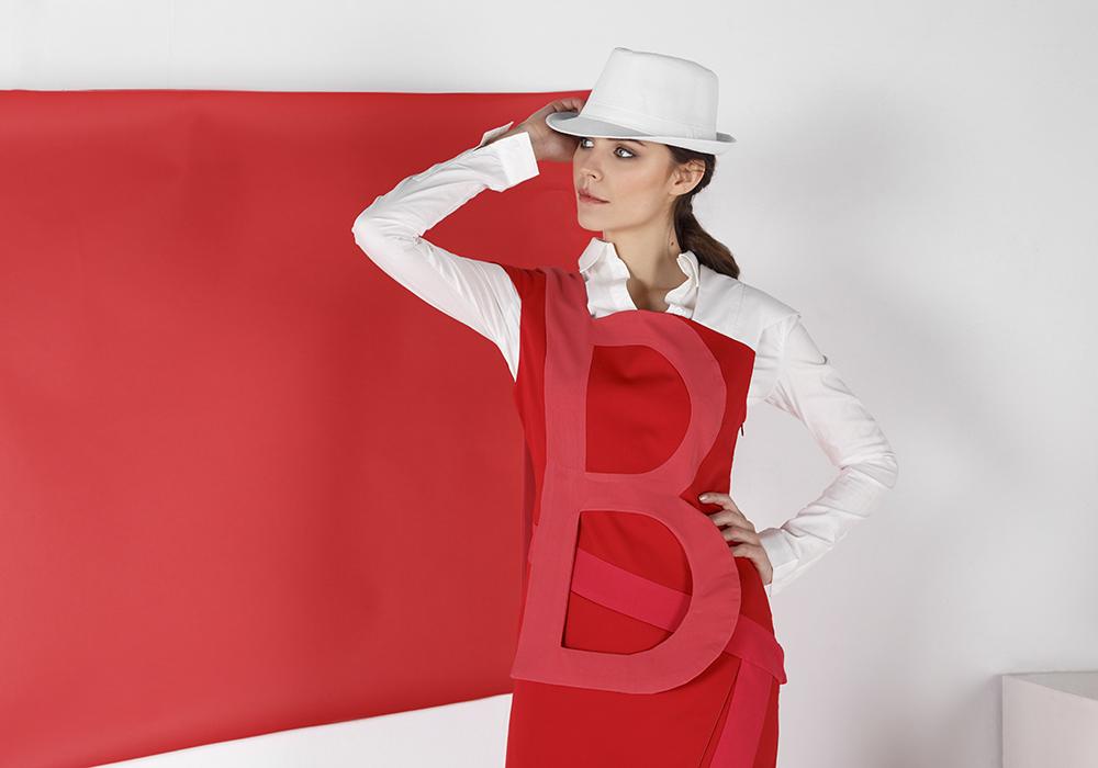 Fashion_courses (6)