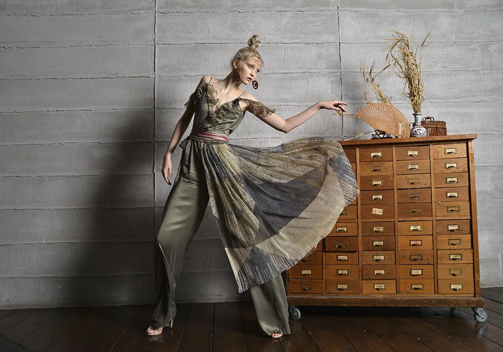 Fashion_courses (7)