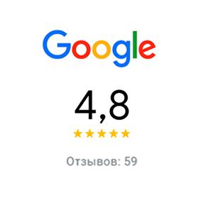 Google_2020_reviews