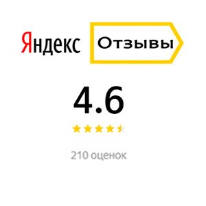 Yandex_2020_reviews