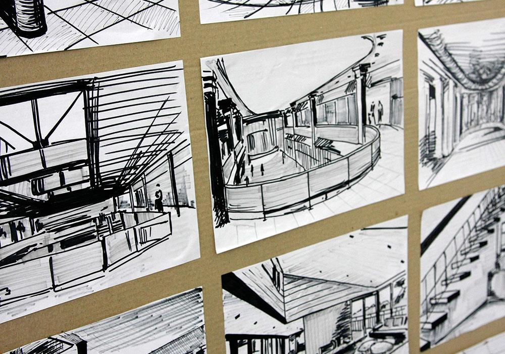 interior_slaider (19)