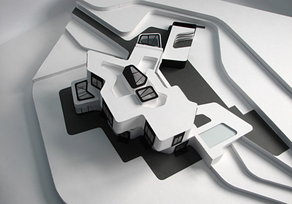 interior_slaider (35)