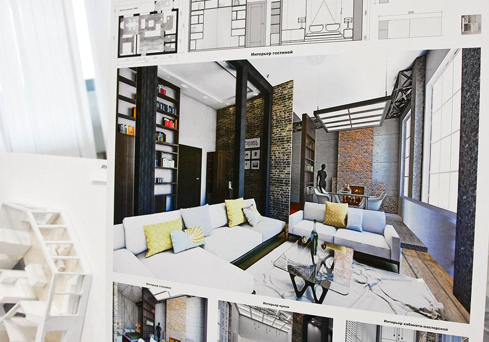 interior_slaider (57)