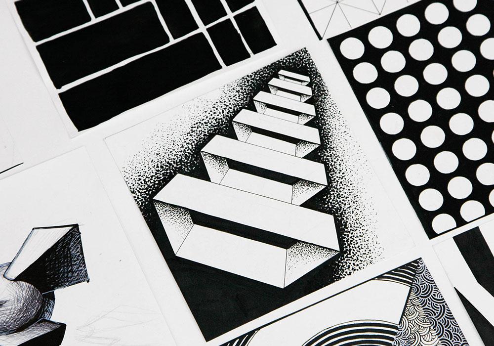 interior_slaider (70)