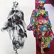 Courses_Fashion_2d_186x186 (1)