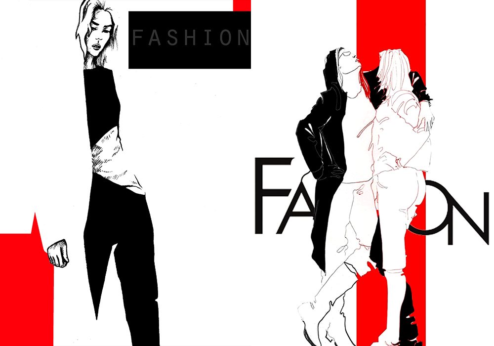 fashion_illustration_26