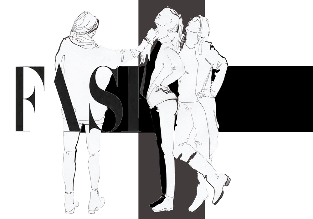 fashion_illustration_36