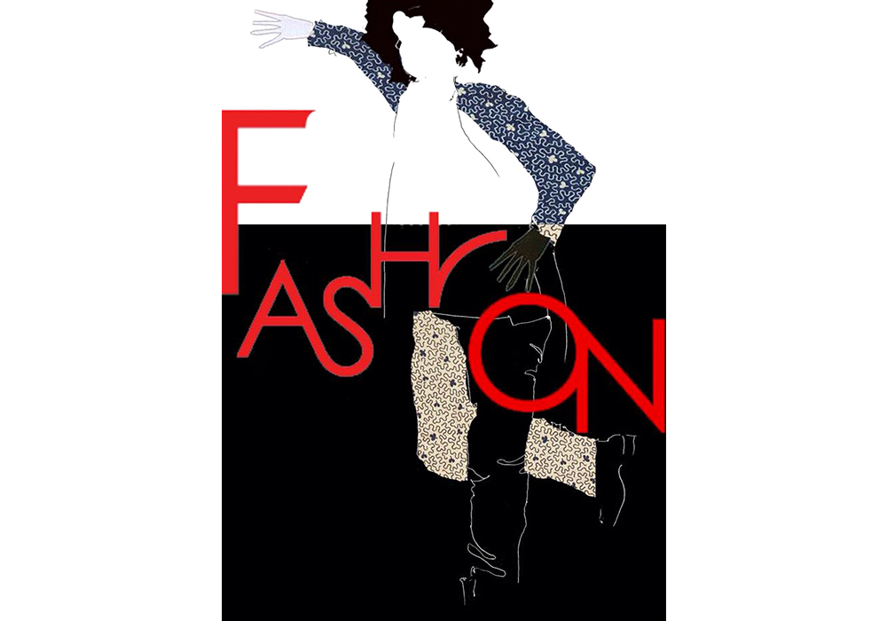 fashion_illustration_57