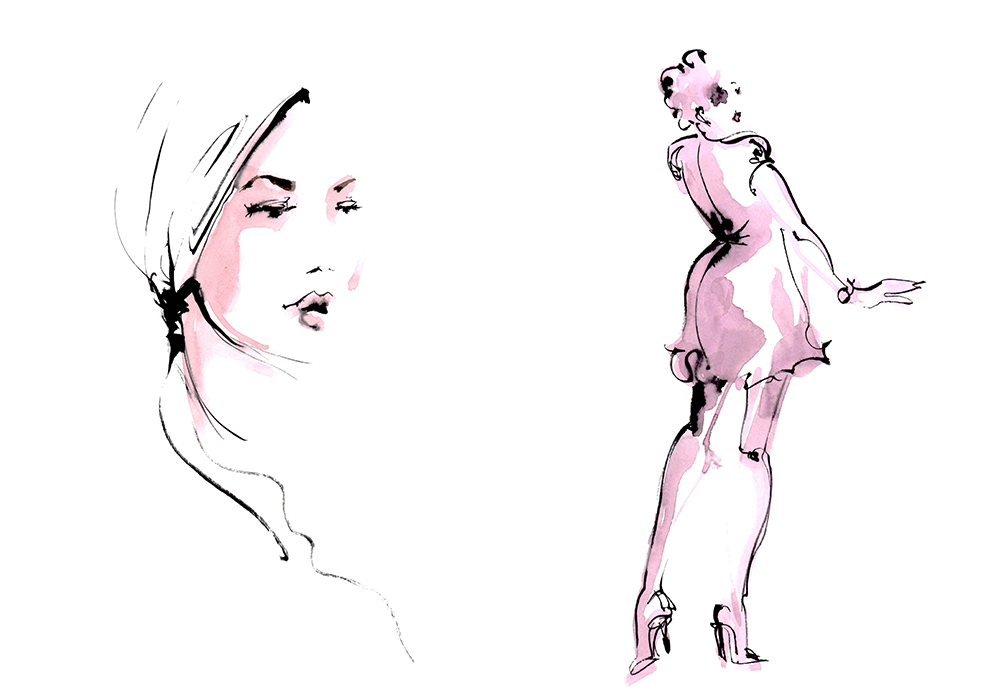 fashion_illustration_62