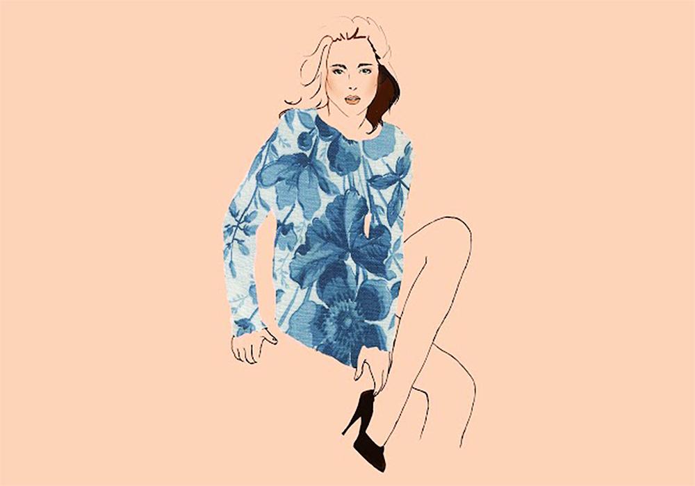 fashion_illustration_63