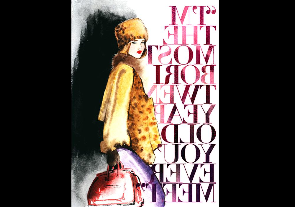 fashion_illustration_64
