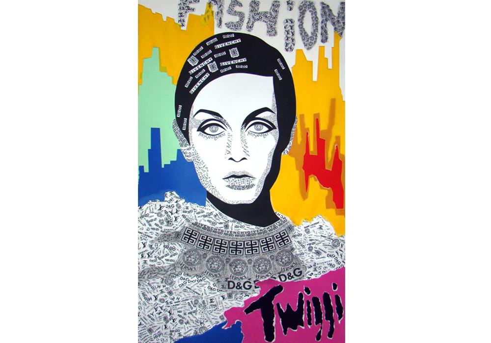 fashion_illustration_65