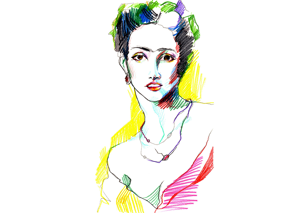 fashion_illustration_68