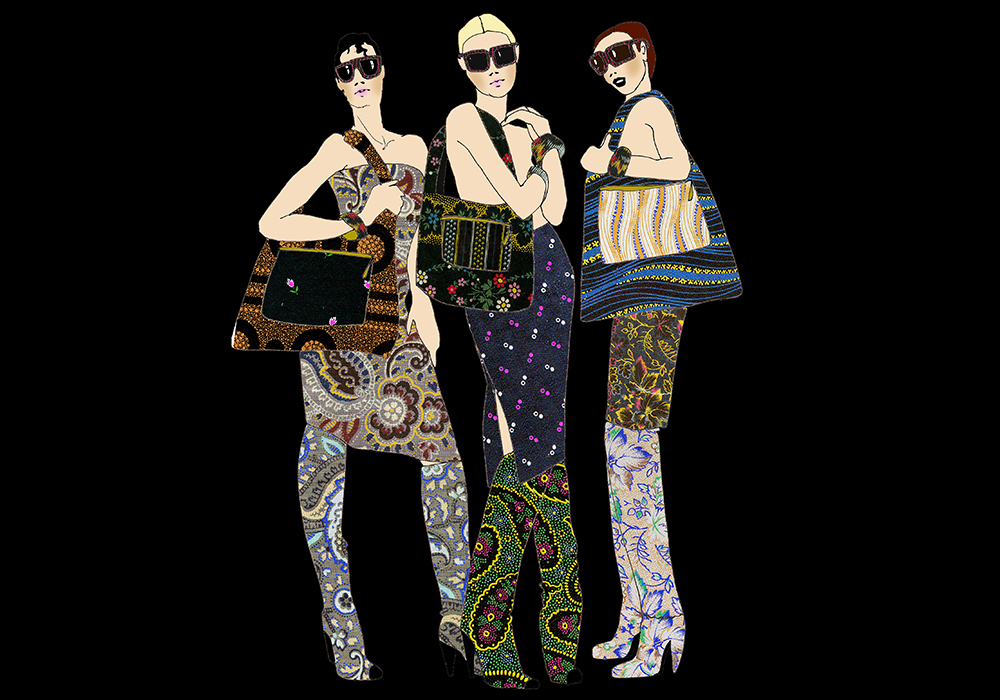 fashion_illustration_79