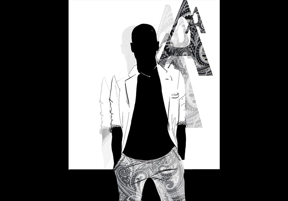 fashion_illustration_86
