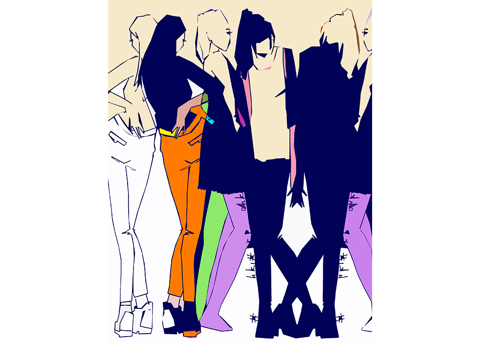 fashion_illustration_88