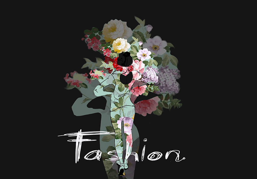 fashion_illustration_89