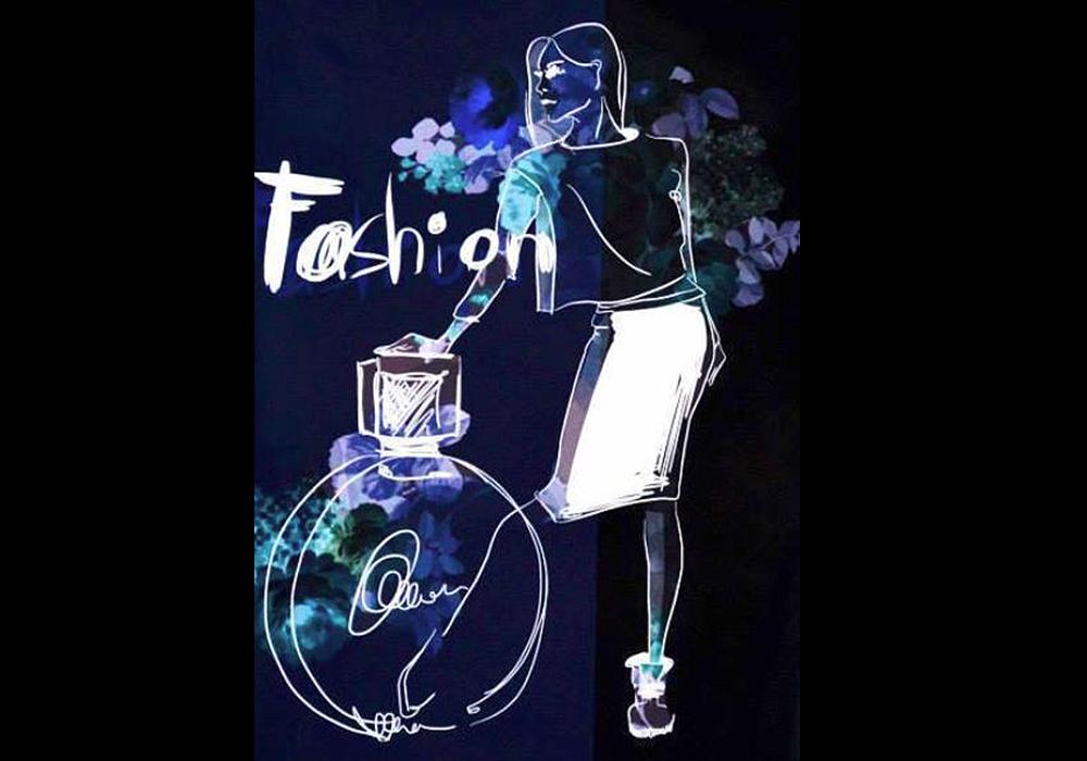 fashion_illustration_90