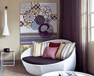 interior_textile_302x245