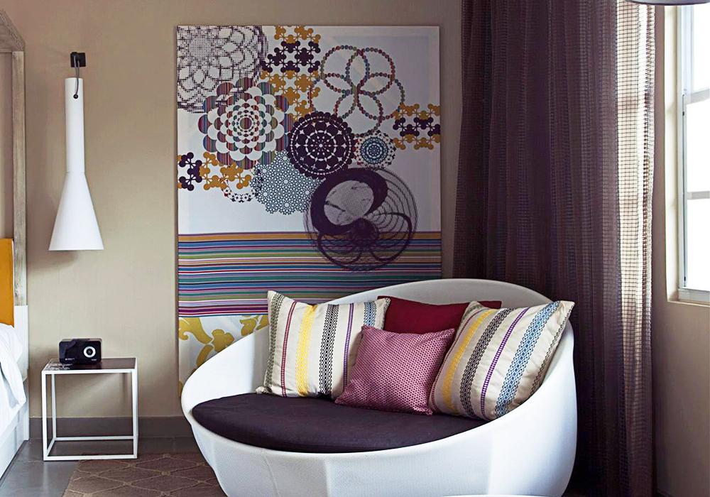 interior_textile_6