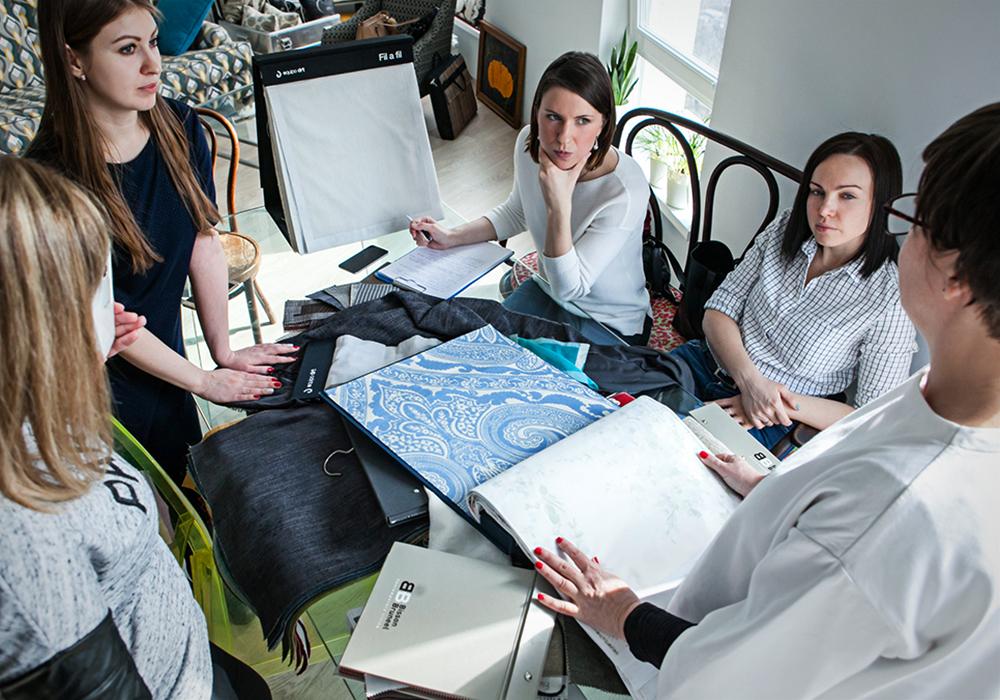interior_textile_8