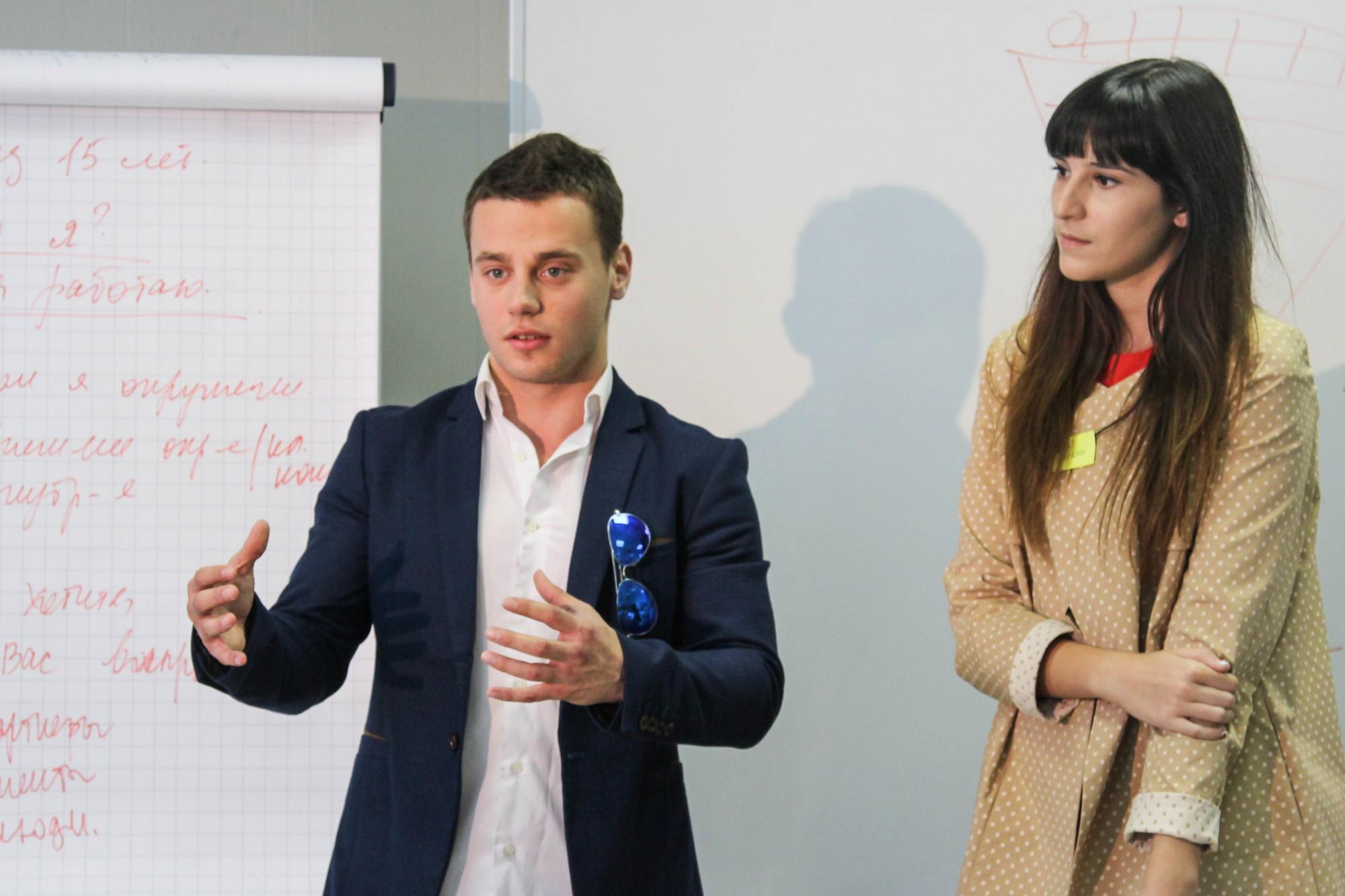 менеджмент высшее образование москва