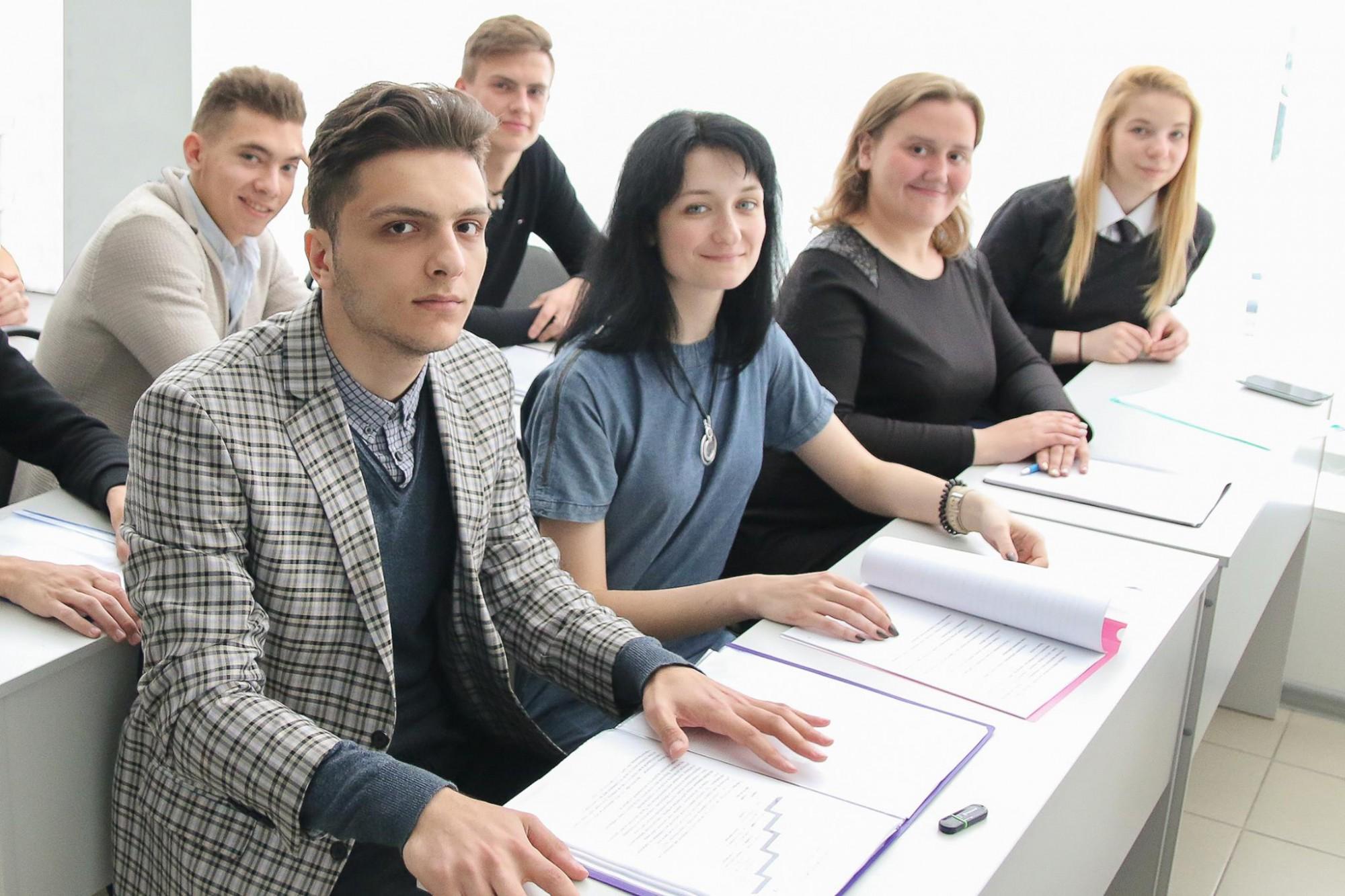 Институт фотографии в москве высшее заочно которым практически