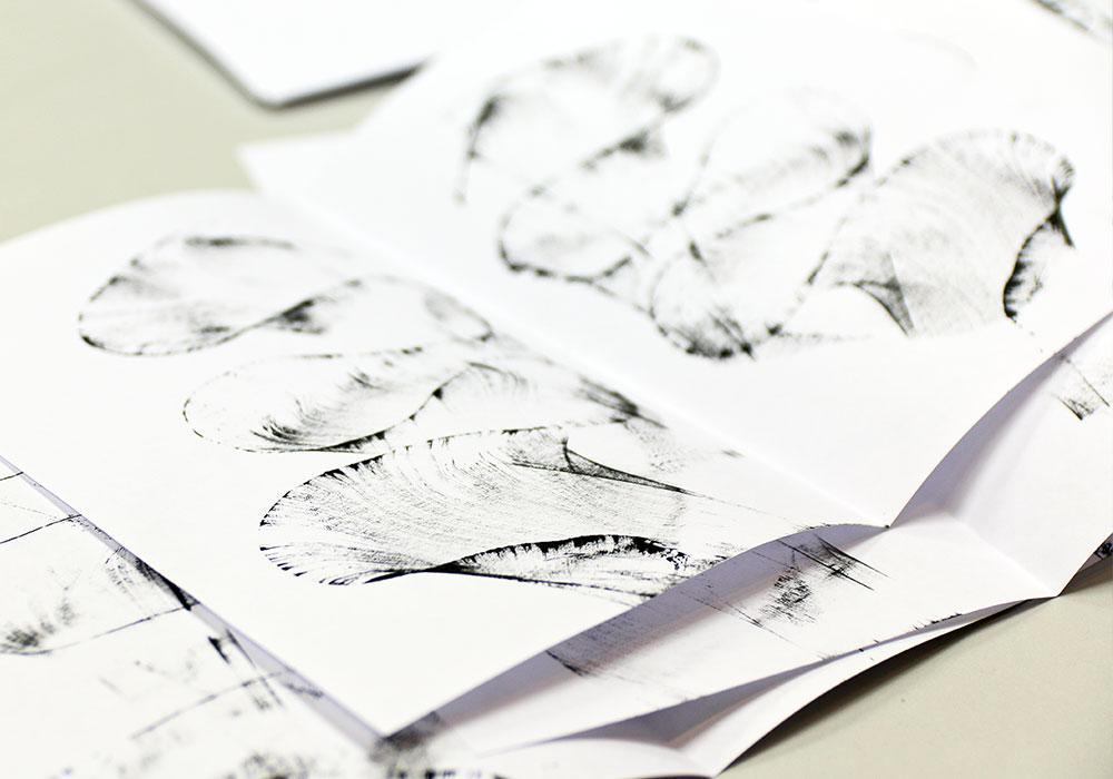 подготовка к творческим экзаменам