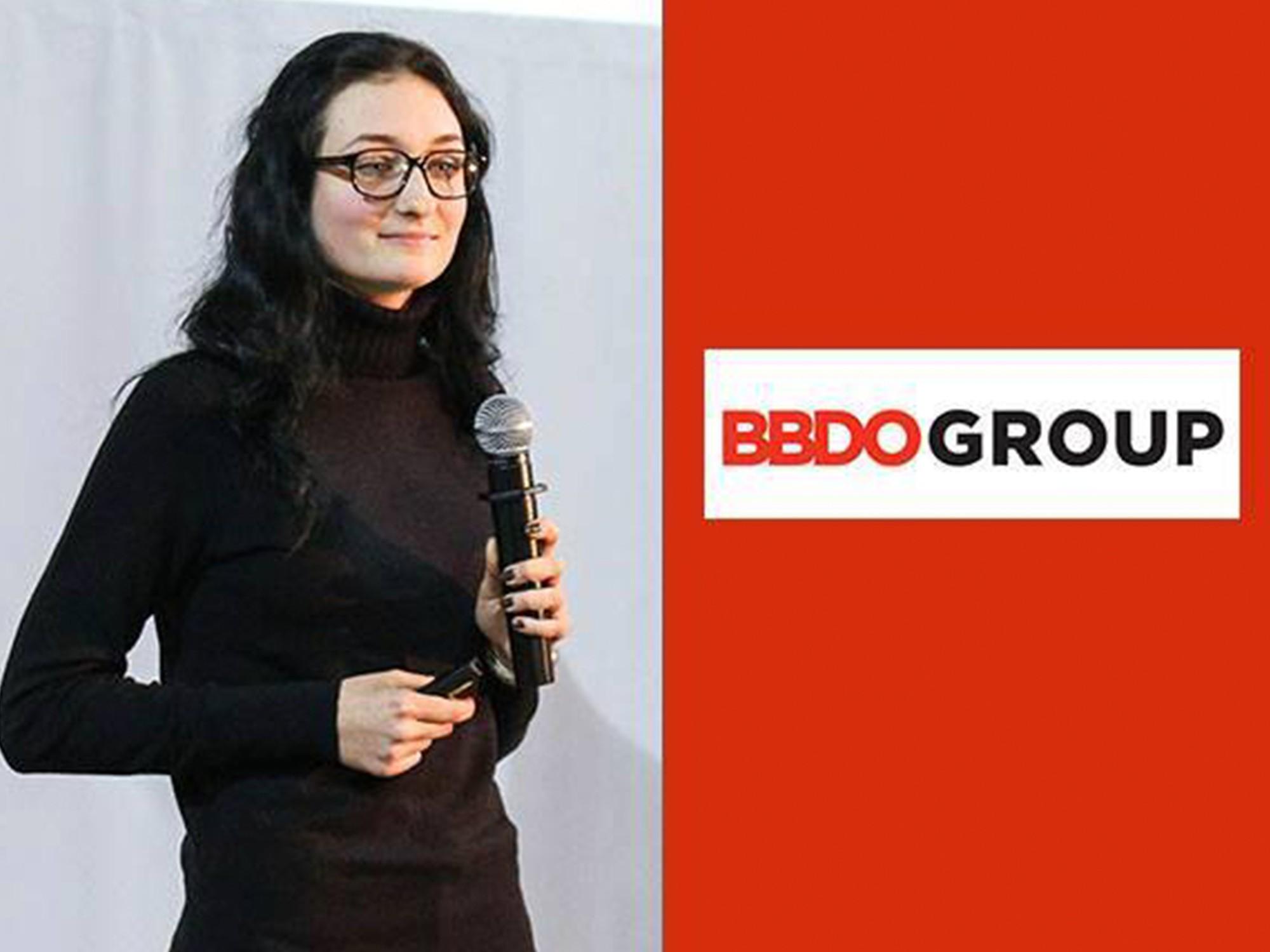 bbdo-stajirovka-biznes
