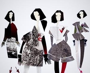 fashion_PO_mini_g