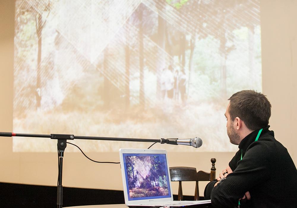 кафедра дизайна среды москва
