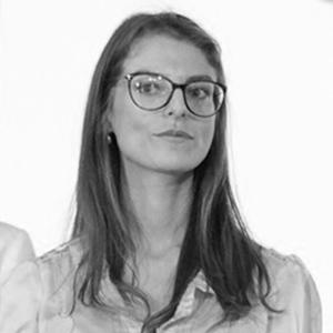 Irina-Burtseva-bw