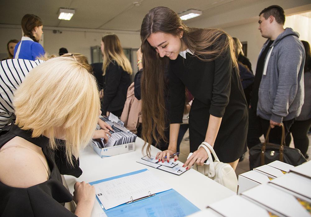 Обучение высшее образование дизайн интерьера москва