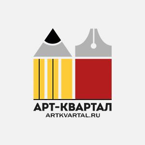 Art_kvartal_logo_300x300px