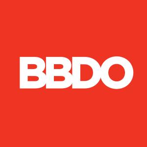 BBDO_red