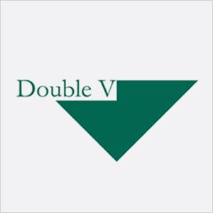 Double_V