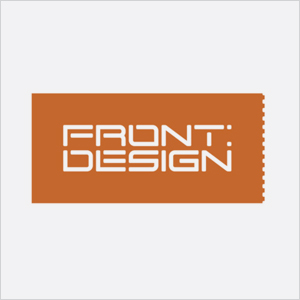 FrontDesign_