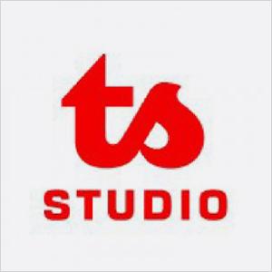 Tagir_studio